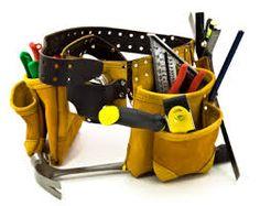 7-How to Start a Handyman Business