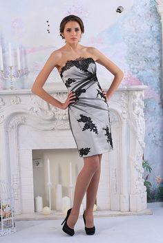 Zarina - Nava Bride One Shoulder, Shoulder Dress, Evening Dresses, Strapless Dress, Dresses 2014, Bride, Fashion, Evening Gowns Dresses, Strapless Gown