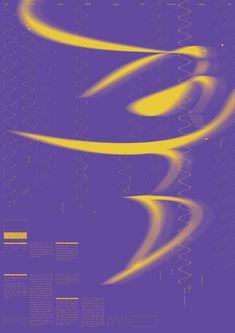 TYPOGRAPHY | 춤 - 그래픽 디자인, 타이포그래피