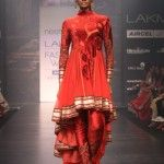 50-Lakme-Fashion-Week-Winter-Festive-2011-Day 4-Neeta-Lulla