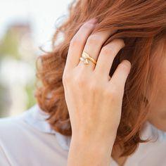 Models – Jewel Shutter Jewelry Model, Jewelry Photography, Outdoor Photography, Shutter, Study, Mood, Jewels, Jewellery, Pretty