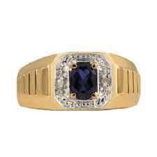 Resultado de imagem para mens luxury jewelry