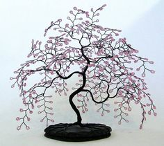 Made to Order Weeping Willow Tree by RELcreations on Etsy