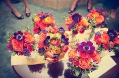 Photo by Angela. #weddingphotographymn