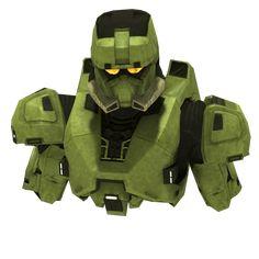 halo 3 EOD spartan Halo Armor, Halo 3, Master Chief, Cyberpunk, Skyscraper, Fictional Characters, Costumes, Wallpaper, Skyscrapers