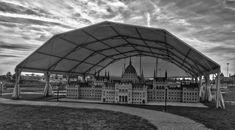 Befogadják a mórahalmi Mini Hungary Park 12 makettjét a téli időszakra