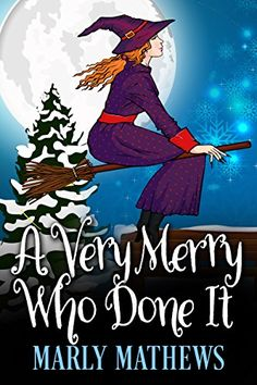 Pantomime, Cozy Mysteries, Book 1, Christmas Lights, My Books, Witch, Fiction, Merry, History