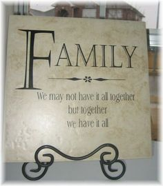 A nice tile with vinyl letters craft. Silhouette Vinyl, Silhouette Cameo Projects, Cricut Vinyl, Ceramic Tile Crafts, Tile Projects, Vinyl Tiles, Vinyl Art, H & M Home, Letter A Crafts