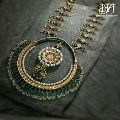 HSJ Jewellery #Bridal #HSJLegacy