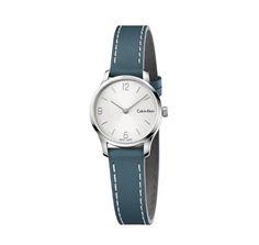 87a10999ca6 Calvin Klein watches P2 2017 Calvin Klein Watch