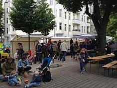Die besten Flohmärkte in Berlin