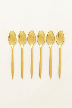 doma coffee spoons
