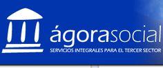 Ágora Social