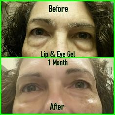 How awesome is this!!! WOW!!! That is why I LOVE this product - Instant results!!!!   www.rosieswrapsnz.itworksau.com