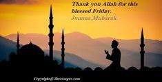 May this Eid bring happiness in your heart and to your family. Eid al-Adha Mubarak!🙇♂❤☺ Book Your Date- 9937778399 Hotel Ginger, Opposite Nalco Headquarters, Jayadev Vihar, Nayapalli, Bhubaneswar Jumma Mubarak Dp, Eid Mubarak Song, Jumma Mubarak Messages, Eid Mubarak Status, Jumma Mubarak Quotes, Adha Mubarak, Jumma Mubarak Images, Happy Eid Mubarak, Ramadan Mubarak
