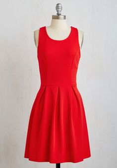 Ready to Relish Dress