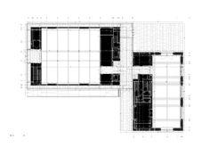 Aires Mateus, Benoit Fougeirol · Olivier Debré Contemporary Art Center