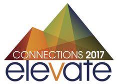 "Are you ready for Connections 2017? Ultimate Software's annual conference provides thousands of HR, payroll, talent management, and business professionals with unparalleled access to industry leaders, trends, and HCM product best practices — and it all begins this Tuesday, March 21st. Read why our CTO, Adam Rogers, says attendees should expect an ""Elevated"" experience at #UltiConnect this year! http://ulti.pro/2nAN73T"