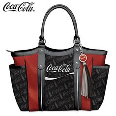 But I sure as hell am not paying That much for one! Coca Cola Cooler, Coca Cola Life, Coca Cola Addiction, Best Soda, Coca Cola Decor, Coca Cola Polar Bear, Always Coca Cola, Vintage Coke, Diet Coke