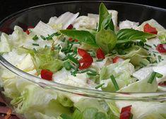 Arancini, Potato Salad, Cabbage, Smoothie, Food And Drink, Low Carb, Treats, Vegan, Vegetables