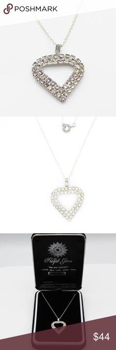 49ff3bb331b39 7 Best Black diamond chain images in 2019