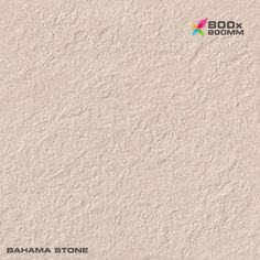 #Bahama #Stone - Millennium Tiles 800x800mm (32x32) Full Body Vitrified VLB Porcelain #Tiles ➡️ Product variations: 15 Colors ➡️ Appearance: 4 Finishings - Crystal - Matt - Rustic - Stone