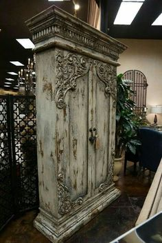 French Country-French Country Decor and Decorating, DIY's Crafts and Outdoors-Beautifully Detailed- French Armware
