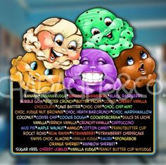 http://charactercompany.com/blog/wp-content/uploads/2012/01/MB_flavors_faces_ice-cream_72-e1325953972316.jpg