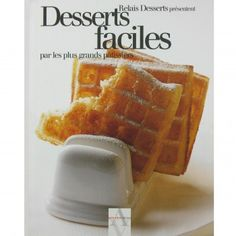 livre-desserts-faciles-pierre-herme