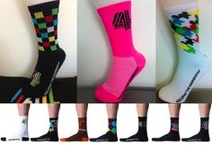 4-shaw-socks