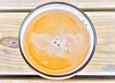 Recept : Zázvorové pivo | ReceptyOnLine.cz - kuchařka, recepty a inspirace