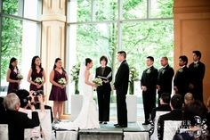 Vancouver Event and Wedding Photography Videography Photobooths Waterfront Wedding, Vancouver Photography, Wedding Photography And Videography, Bridesmaid Dresses, Wedding Dresses, Timeless Elegance, Backdrops, Studios
