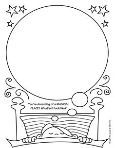 Art Enrichment Everyday APRIL Activity Coloring Pages – Education is important Therapy Worksheets, Art Worksheets, Art Therapy Activities, Activities For Kids, Art Classroom, Classroom Teacher, Social Emotional Learning, Coping Skills, Ideas