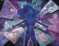 marvel singularity cosplay - Google Search