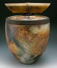 phil chapman pottery - Google Search