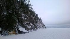 Liessaari #Finland