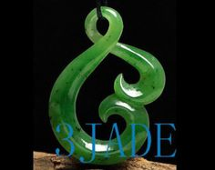 maori twist symbol - Google Search
