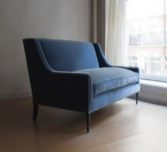 Top Tips: Upholstery Staple Gun No Sew upholstery pattern timorous beasties.Custom Upholstery Furniture upholstery workroom hand made. Furniture Reupholstery, Bed Furniture, Living Room Furniture, Furniture Ideas, Living Room Upholstery, Upholstery Cushions, Upholstery Tacks, Upholstery Cleaner, Blue Velvet Sofa