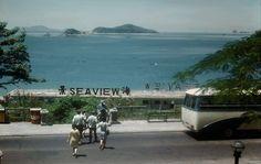 1970 Repulse Bay 1