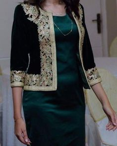 Pakistani Dress Design, Pakistani Outfits, Indian Outfits, Kurta Designs Women, Blouse Designs, Velvet Dress Designs, Indian Designer Outfits, Oriental Fashion, Party Wear Dresses