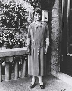 Annie Malone, first African American woman millionaire. Although Guiness lists Madame C J Walker as the first, Ms Malone was established for years before Madame C J ... 125 years later she is still celebrated.