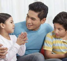 با+فرزند+خود+در+مورد+سیگار+صحبت+کنید