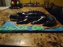 alligator birthday decoration ideas - Bing Images