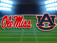 watch…Ole…Miss…vs…Auburn…Live …Stream https://www.facebook.com/events/149141692356527/