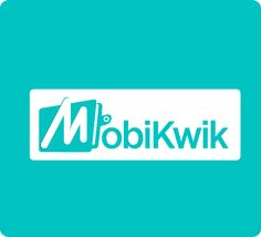 Get Rs.10 Cashback On Recharge of Rs.100  Mobikwik