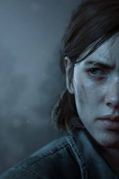 Ellie WilliamsYou can find Last of us and more on our website. The Lest Of Us, Beyond Two Souls, Joel And Ellie, Mundo Dos Games, Edge Of The Universe, Last Of Us Remastered, Gaming Wallpapers, Chef D Oeuvre, Ps4 Games