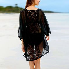 ec269e0ad 10 Best Astoria Bay Dresses images | Sundresses, Dress beach, Summer ...