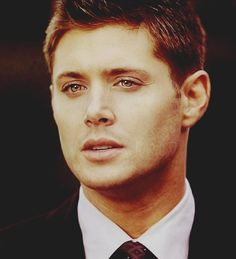 <3 Dean Winchester <3  #Supernatural