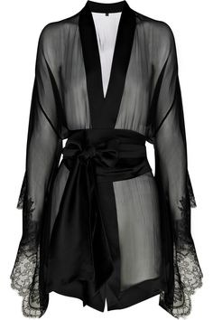I would never spend anywhere near this amount on any piece of clothing but damn that's hot!