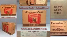 Record Player, Vintage, Vintage Comics, Turntable